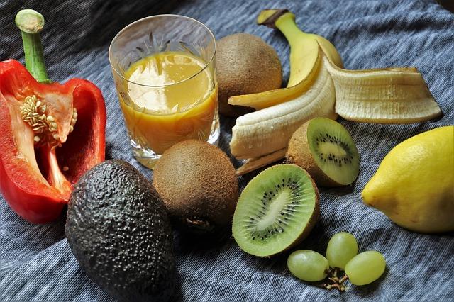 Co to są fit kalorie?